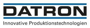 Aluminiumplattenbearbeitung steht uns die hochpräzise HSC-Portalfräsmaschine DATRON ML 1500-2c-V
