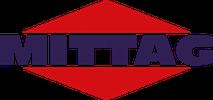 Mittag GmbH - Metallbearbeitung / Aluminium und Fertigungsdienstleister