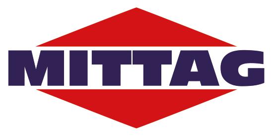 Mittag GmbH