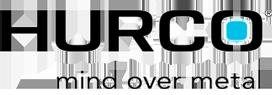 Aluminiumfräsen Mittag GmbH